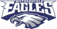 Wethersfield Eagles Girls Basketball - Connecticut High School Girls Basketball